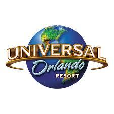 UniversalOrlando