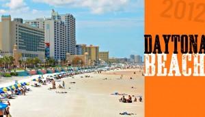 daytona-beach-bandshell